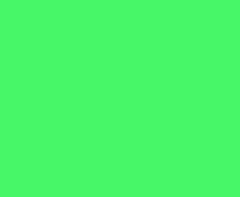 Download t6 daw driver download windows 7